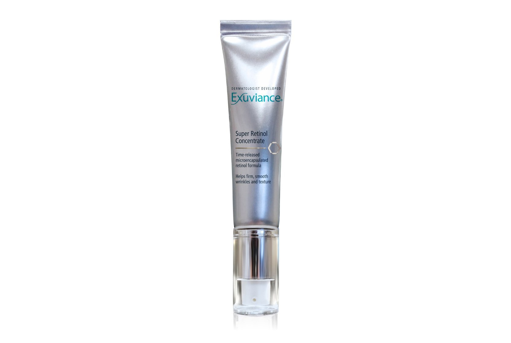 Exuviance Super Retinol Concentrate, 1 Fluid Ounce