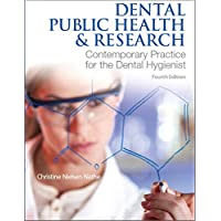 Dental Public Health and Research (4th Edition)