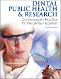 Dental Public Health and Research 4th Edition