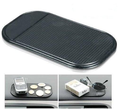 1994-2001 AM GENERAL HUMMER Blue Phone Gps ipod sunglass Mp3 Anti-slip Sticky Pad? 1995 1996 1997 1998 1999 2000 95 96 97 98 99 00 01
