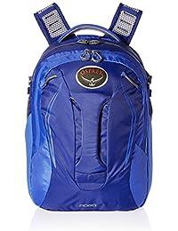 Packs Pogo Kid's Daypack