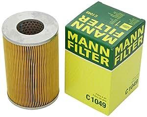 Mann+Hummel C1049 filtro de aire