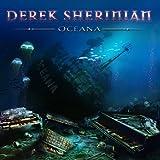 Oceana by Mascot Records (2011-09-27)