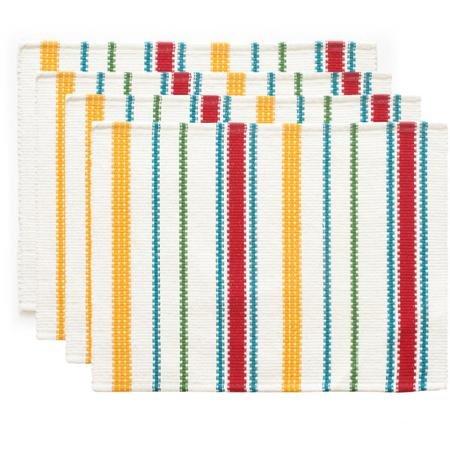 cotton-and-machine-washable-vintage-stripe-placemat-4pk