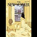 The New Yorker, February 10th 2014 (Tad Friend, Susan Orlean, Dan Chiasson) | Tad Friend,Susan Orlean,Dan Chiasson