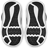 Nike Baby Kids Downshifter 9 Velcro Running