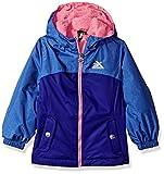 #9: ZeroXposur Little Girls' Elissa Jvi Transitional Jacket