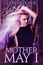 Mother May I (Knight Games Book 4) (English Edition)