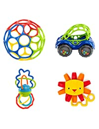 O Ball Gift Set, Roarin' and Rollin' BOBEBE Online Baby Store From New York to Miami and Los Angeles