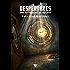 Despertares: Una historia del metaverso (La saga del Metaverso)