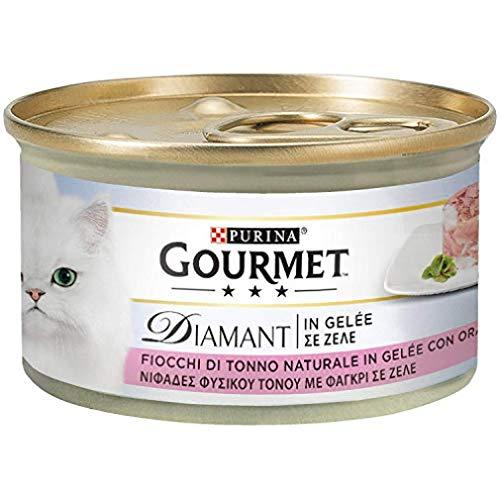Gourmet Diamant – Un'ottima scelta di lusso