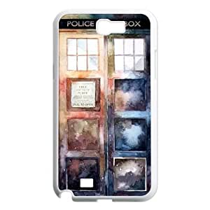 Doctor Who Design Discount Personalized Hard For Case Iphone 5/5S Cover , Doctor Who For Case Iphone 5/5S Cover