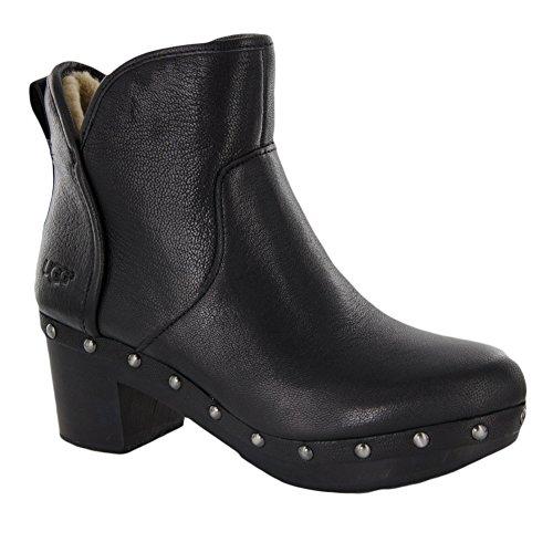Ankle II Black Cam UGG Women's Boot 7qwCpwBZ