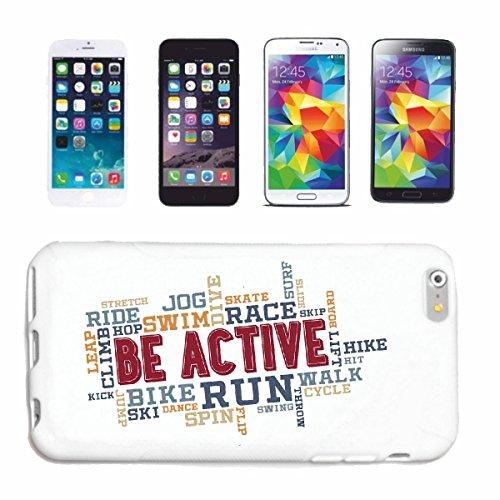 caja del teléfono iPhone 6S CULTURISMO FITNESS GYM PESO DE FORMACIÓN GYM muskelaufbau SUPLEMENTOS DE PESAS CULTURISTA Caso duro de la cubierta Teléfono Cubiertas cubierta para el Apple iPhone en bla