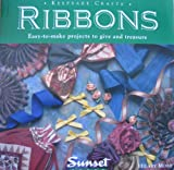 Ribbons, Hilary More, 0376042591