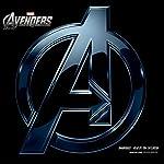 Marvel's The Avengers: The Avengers Assemble |  Marvel Press
