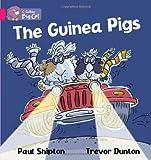 The Guinea Pigs Workbook