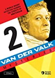Van Der Valk Mysteries, Set 2
