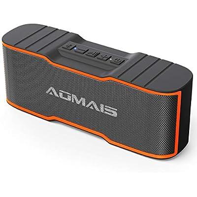aomais-sport-ii-mini-portable-bluetooth