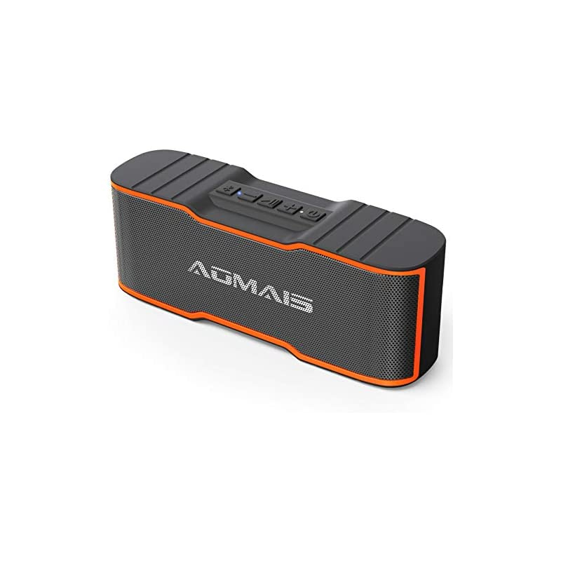 AOMAIS Sport II Mini Portable Bluetooth