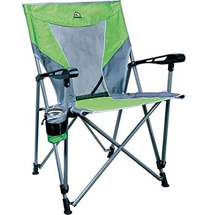 Fine Gci Outdoor Sports Chair Lime Grey Frankydiablos Diy Chair Ideas Frankydiabloscom