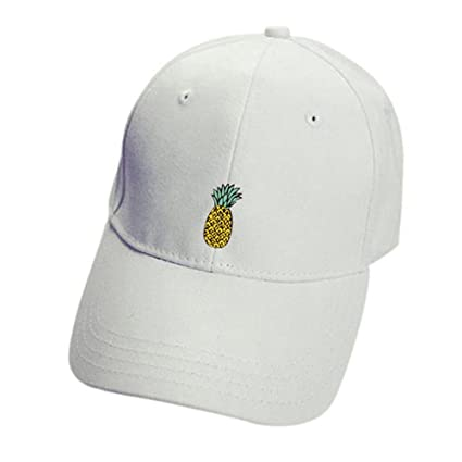 6925e1d05cb Amazon.com  Baseball Cap