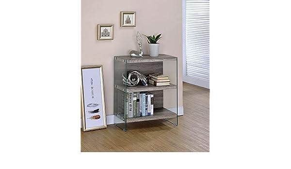Amazon.com: Williams Home Furnishing CM-AC6868M Las Palmas ...