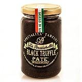 Black Truffle Pate, 9.9oz