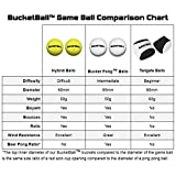Bucket Ball - Beach Edition Combo Pack - Ultimate
