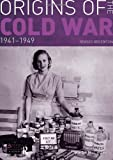 Origins of the Cold War 1941-49 3rd Edition