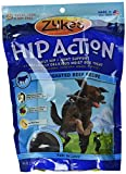 Hip Action Natural Moist Dog Treats For Sale