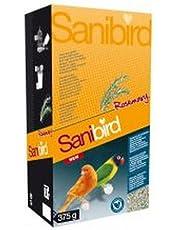 Sanibird - Arena para pájaros