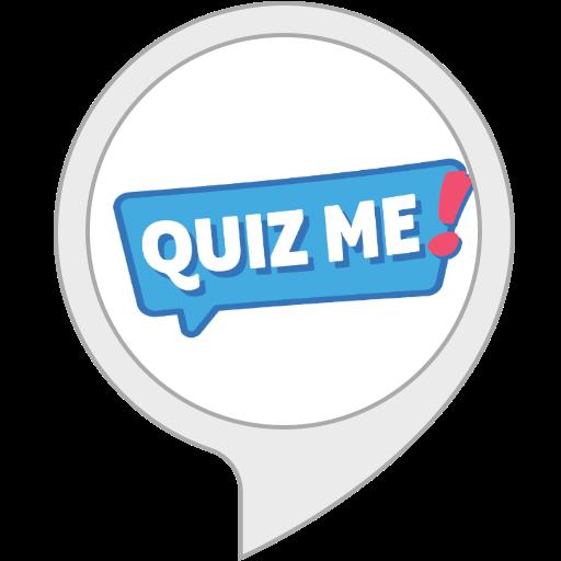 Quiz Me