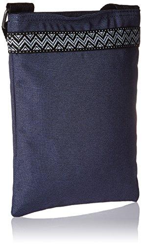 Dakine Jive Women's Bag Seashore Shoulder RRXUwq0