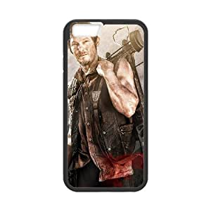 "HXYHTY Cover Shell Phone Case The Walking Dead For iPhone 6 (4.7"")"