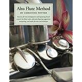 Alto Flute Method Book