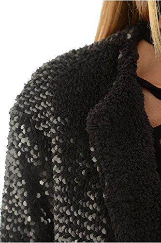 Les Vero Giacca Noirs Moda Donna tRtqnpw8P