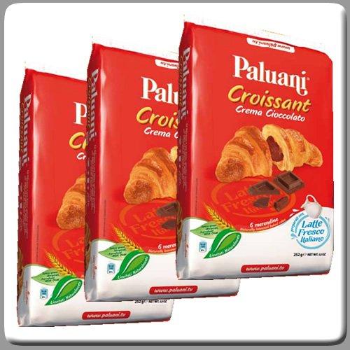 Desertcartae Paluani Buy Paluani Products Online In Uae Dubai