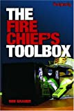 The Fire Chief's Toolbox, Graner, Ron, 1593701047