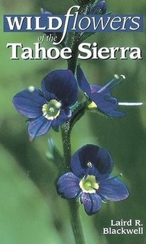 ahoe Sierra: From Forest Deep to Mountain Peak ()