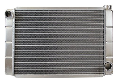 Northern Radiator 209657 Radiator