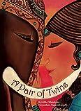 A Pair of Twins (Karadi Tales)