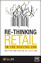 Re-thinking Retail in the Digital Era