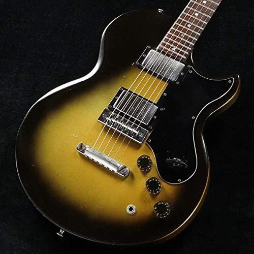 Gibson / L6-S Silverburst   B07HLYDP88