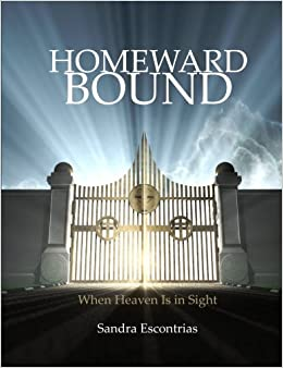 analysis of homeward bound Hb16 participants the 76 women selected for the inaugural homeward bound  and applying integrated assessment and systems analysis in the domains of.