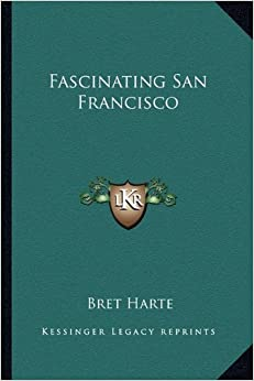 Book Fascinating San Francisco