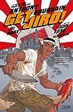 Get Jiro (Turtleback School & Library Binding Edition)
