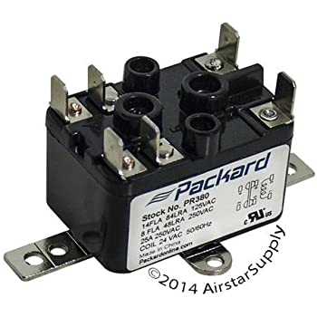 air handler eb15b wiring damage fan relay flickr photo sharing nordyne 90 380 replacement heavy duty switching fan relay spst 1 air handler eb15b wiring damage fan relay flickr photo sharing