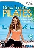 Daisy Fuentes Pilates - Nintendo Wii