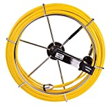 REED Instruments R9000-40M Cable for R9000 HD Video Inspection Camera System, 131.2' (40m)